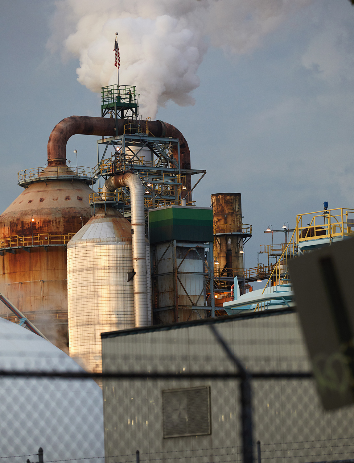 08062020_NYT_MONROE_REFINERY_TRAINER_PA_043